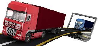100 Gps For Truck Drivers Semi