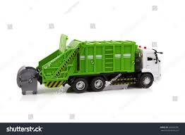 Garbage Truck Toy Isolated On White Stock Photo 265602296 ... Amazoncom Bruder Toys Man Side Loading Garbage Truck Orange Toy For Kids Playset With Trash Cans Youtube Dickie 11 Walmartcom Teamsterz 1416391 Light And Sound 310 Years Ebay Fast Lane And Green Vehicles Boys Man Tga Orangewhite 02761 By Toysmith Products Pinterest Truck Garbage Truck Videos For Children L 45 Minutes Of Playtime New 1pc 122 Large Size Simulation Inertia The Top 15 Coolest Sale In 2017 Which