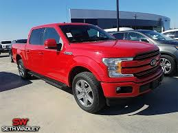 Used Truck Offers & Deals - Pauls Valley,OK