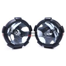 Esuse HID Fog Lights 9 Inch – Set Of 2 – StyleURCar The Evolution Of A Man And His Fog Lightsv3000k Hid Light 5202psx24w Morimoto Elite Hid Cversion Kit Replacement Car Led Fog Lights The Best Cars Trucks Stereo Buy Your Dodge Ram Hid Light Today Your Will Look Xb Lexus Winnipeg Lights Or No Civic Forumz Honda Forum Iphcar With 3000k Bulb Projector Universal For Amazoncom Spyder Auto Proydmbslk05hiddrlbk Mercedes Benz R171 052013 C6 Corvette Brightest Available Vette Lighting Forza Customs Canbuscar Stylingexplorer Hdlighthid72018yearexplorer 2016 Exl Headfog Upgrade Night Pictures