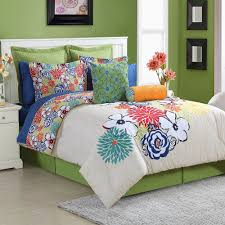 Kohls Jennifer Lopez Bedding by Fiesta Lucia Reversible Bedding Collection
