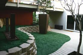 Small Yards, Big Designs   DIY Backyards Innovative Excellent Small Backyard Garden Design Simple Landscape Ideas On A Budget Jbeedesigns 20 Awesome Townhouse Garden And Designs The Extensive Patio New Landscaping For Fairy Yard Download Gurdjieffouspenskycom Slope Unique 25 Best About