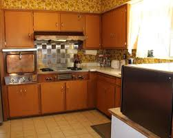 Vintage Original Mint Condition 1955 Chambers Oven Range Hood Kitchen Phoenix Arizona Home House For Sale