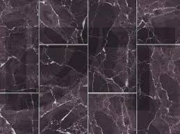 Marble Flooring Texture Floor Tile Textures White Seamless