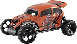 FG Modellsport Beetle WB535 1:6 RC Auto Benzine Monstertruck 4WD RTR ... Fg Modellsport Marder 16 Rc Model Car Petrol Buggy Rwd Rtr 24 Ghz 99980 From Wrecked Showroom Monster Truck Alloy Upgraded 2wd Metuning Fg 15 Radio Control No Hpi Baja 23000 En Cnr Rims For Truck Rccanada Canada 2wd Major Modded My Rc World Pinterest Cars Control And Used Leopard In Sw10 Ldon 2000 15th Scale Rc Youtube Trucks Ebay Old Page 1 Scale Models Pistonheads Js Performance Mardmonster Etc Pointed Alloy Hd Steering
