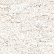 heat resistant ceramic tile images tile flooring design ideas