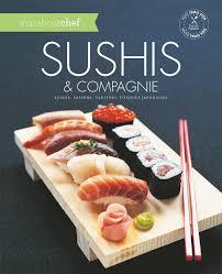 livre cuisine japonaise recette de cuisine japonaise source d inspiration achat livre de
