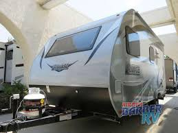 New 2018 Lance Lance Travel Trailers 1475 Travel Trailer At Barber ... New 2019 Lance Lance 2375 Travel Trailer At Barber Rv Ventura Ca Used 2005 920 Truck Camper Lichtsinn Forest City Ia 1475 In Kittrell Nc 650 A S Center Auburn Hills Wire Harness Wire Parts Department Clearview Snohomish Washington Australia Perth Buy Hobart Wiring 6 Way Salem Or Highway Sales 1030 Rvs For Sale 10 Rvtradercom 975 Fully Featured Mid Ship Dry Bath Model