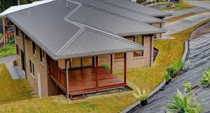 100 Block House Design Bonville Sloping Balance