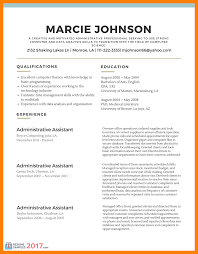 11+ Professional Resume Examples 2017 | Letter Signature Eeering Resume Sample And Complete Guide 20 Examples 10 Resume Example 2017 Attendance Sheet Combination For Career Change Awesome The Best Format For Teachers 2016 Sales Samples Hiring Managers Will Notice Example 64 Images Accounting Assistant Internship Services Umn Duluth Nurses 2018 Duynvadernl 8 Examples Letter Setup Tle Teacher Valid Administrative Executive Jwritingscom