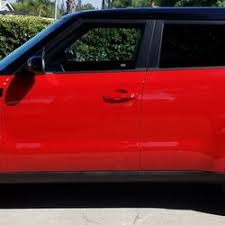 riverside kia 17 photos 161 reviews car dealers 8100 auto