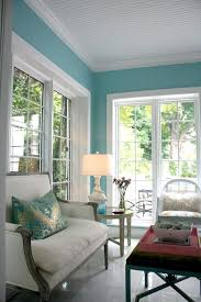 wall color in living room slucasdesigns