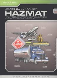 DOT HazMat Regulations Book (Oct. 2011 Edition): MANCOMM Inc ... 8ft W X 16ft L Enclosed Double 5200 Lb Axles Food Trailer 4ft Commercial Drivers License Wikipedia Dot Drug Testing And Alcohol Usa Mobile How Truckers Stay Compliant With The Department Of Transportation Hino Trucks Requests Exemption For Safety Tech Mounting When Is Post Accident Required Fmcsa Review Mexican Experience With The Regulation Large Pin By Us On Kansas City Rental Pinterest Pages Fact Sheet New Colored Light Combinations Snow Removal Fding Dangerous Trucks Can Be Inspectors Needleinhaystack Usdot Number Decal 5 Lines Lettering 24x16 Dot Store