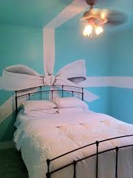 Tiffany Blue Room Ideas Pinterest by Best 25 Tiffany Bedroom Ideas On Pinterest Tiffany Blue Bedroom