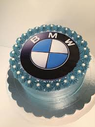 bmw torte cake bmw torte motivtorten kindergeburtstag