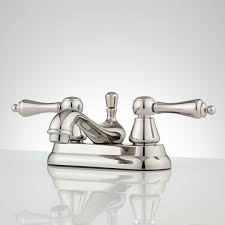 Touchless Bathroom Faucet Brushed Nickel by Kohler Mistos Bathroom Faucet Brushed Nickel
