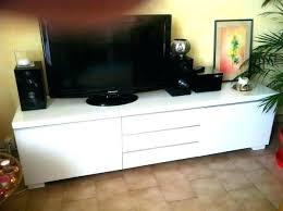 meuble de cuisine noir laqué meuble cuisine noir ikea meuble cuisine noir ikea meuble tv laque