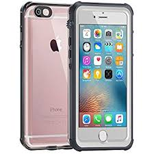 Amazon Waterproof Case for iphone 6 6s 4 7 Inch Version