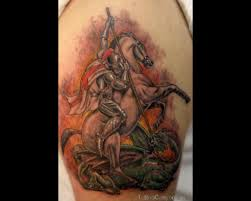 Electric Chair Tattoo Clio Hours by Dragon Slayer Tattoo Cool Tattoos Continues Pinterest