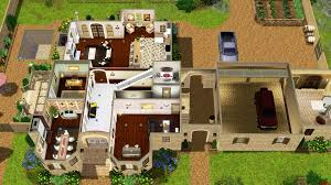 Sims 3 Legacy House Floor Plan by Chapter 4 2 U2013 Being In Love The Seraphine Legacy