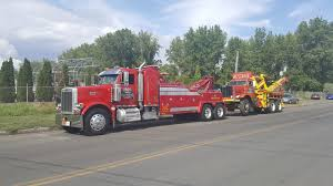 Central Groups Photo Gallery | Hartford, CT Central Jersey Trucking Rigging Inc Home Facebook Point Man Crushed In Truck Crash Sues Trucking Company For Groups Photo Gallery Hartford Ct Jb Hunt Dcs Region Tonnage A Record August Curtain Van Trailer Services California Flatbed Truck Refrigerated School Inspirational May Ak Sales Aledo Texax Used And Best Equipment Jobs Cti Oregon Company Drivers American Transport Get Pay Raise