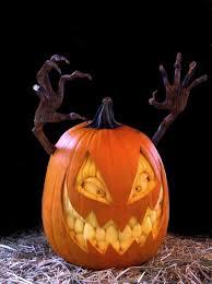Devil Emoji Pumpkin Carving by 60 Best Pumpkin Carvings Design In This Halloween 2017 Halloween