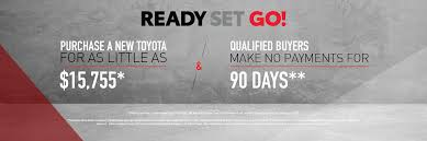 100 Trucks And Parts Of Tampa Toyota Used Car Dealer In FL Stadium Toyota