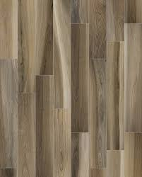 soft ash wood plank porcelain tile 6 x 40 100105923 floor intended