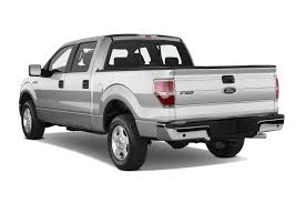 100 59 Ford Truck Short Bed