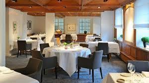 michelin starred restaurants in the stuttgart region