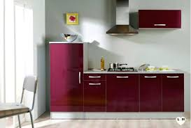 peindre meuble bois cuisine ensemble meuble cuisine peinture pour meuble cuisine gripactiv v33