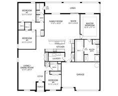 Maronda Homes Floor Plans Jacksonville by The Tuscany New Home Design In In Plymouth Creek Estates By