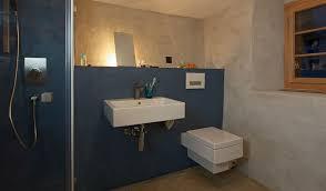 giassa 10 badezimmereinrichtung einrichtung haus