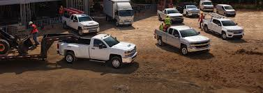 2018 Chevrolet Commercial Vehicles Catalog Allnew 2019 Silverado 1500 Commercial Work Truck Chevy Mediumduty Commercial Trucks Revealed Youtube 2500hd 3500hd Heavy Duty Vehicle Sales At American Chevrolet Medium Duty Towanda Is A Dealer And New Car Used Horses In Ads New Her Horse Horse Add The Chameleon Of Vehicles To Your Small Business Winchester Ky Dutchs Mount Sterling Lexington Tuscaloosa Trucks Cottondale Special Edition