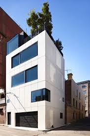 100 Tokyo House Surry Hills Gallery Of Very Small By Woods Bagot Local