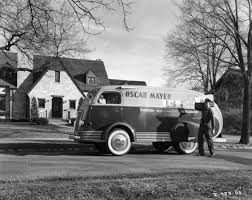 Timeline: Oscar Mayer History In Madison Dates Back To 1919   Local ...