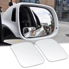 Online Buy Wholesale Truck Side Mirror Universal From China Truck ... 2003 Volvo Vnl Stock 3155 Mirrors Tpi Side Wing Door Mirror For Mitsubishi Fuso Canter Truck 1995 Ebay Amazoncom Towing 32007 Chevygmc Lvadosierra Manual Left Right Pair Set Of 2 For Dodge Ram 1500 Autoandartcom 0912 Pickup New Power To Fit 2013 Fh4 Globetrotter Xl Abs Polished Chrome Online Buy Whosale Truck Side Mirror Universal From China 21653543 X 976in Combination Assembly Black Steel Stainless Swing Lock View Or Ford Ksource Universal West Coast Style Hot Rod Pickup System 62075g Chevroletgmccadillac Passenger