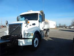 Trucks For Sales: Trucks For Sale With Plow Western Midweight Snow Plow Ajs Truck Trailer Center Trucks Plowing Snow The 1947 Present Chevrolet Gmc Mack Trucks For Sale In Pa 2005 Intertional 7600 Plow Dump Truck 426188 M35a2 2 12 Ton Cargo With And Spreader 1995 Ford F350 4x4 Powerstroke Diesel Mason Dump Plow 2009 Used 4x4 With Salt F Home By Meyer 80 In X 22 Residential History Mission Of Ciocca 2004 Mack Granite Cv712 1way Liquid For Sales Sale