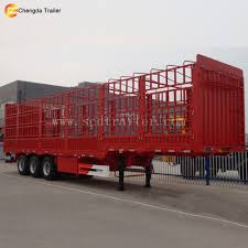 Axle Log Trailer Wholesale, Log Trailer Suppliers - Alibaba Custom Rubber Tracks Right Track Systems Int Multi Axle Logging Trailer For Sale Manufacturer 1991 Mack Log Truck Item62090 For Sale Tri Dump By Owner Bruckners Bruckner Sales Alucars New Service Model Cuts Months Off Deliveries China Beiben 3 Axles Wood Semi Delivery 2018 Western Star 4700sf Detroit Dd13 450hp Jpm 27ft Tri Axle Low Load_other Farming Trailers Year Of Mnftr Best Used Trucks Mn Inc Preowned Inventory Ring Power 2005 Highway At Jenna Equipment Corp