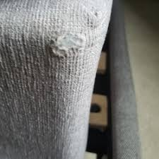 ashley homestore 23 reviews furniture stores salem or