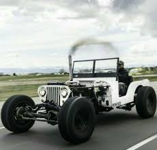 Pin By Mike Francis On Rat Rods | Pinterest | Jeep, Cars And Jeep ...