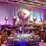 mn salles réception mariage montréal