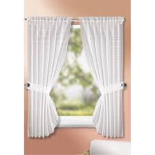 landhaus gardinen schlafzimmer caseconrad
