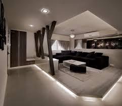 100 Casa Interior Design Casainteriordesignaboutus Renovation