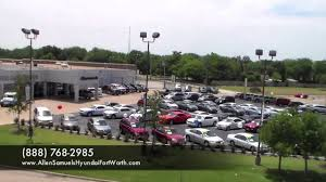 Dallas TX Allen Samuels Used Cars Vs Carmax Vs Cargurus Sales ... 2000 Vw Golf For Sale On Craigslist Gc Tire And Auto Chantilly Va Fniture Amazing Florida Cars And Trucks By Owner Houston Used Fniture By Owner Used For Sale On Toyota Tacoma Review Magnificent Youtube Miami Image 2018 Awesome Chevy Dump Truck Dealers Paper Or Gmc As Well Brownsville Tx Super 10 In California 1951 Ford F6 Handicap Vans In North Carolina