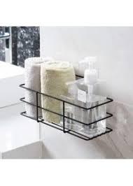 cglovewyl badezimmer eckregal lagerung hängender
