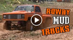 MUD TRUCKS RACING At THE FARM – Speed Society Mud Bogging In Tennessee Travel Channel How To Build A Truck Pictures Big Trucks Jumps Big Crashes Fails And Rolls Mega Trucks Mudding At Iron Horse Mud Ranch Speed Society 13 Best Flaps For Your 2018 Heavy Duty And Custom Spintires Mudrunner Its Way On Xbox One Ps4 Pc Long Jump Ends In Crash Landing Moto Networks About Ford Fords Mudding X At Red Barn Customs Bog Bnyard Boggers Boggin Milkman 2007 Chevy Hd Diesel Power Magazine