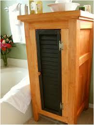 ameriwood 2door storage cabinet free ground shipping