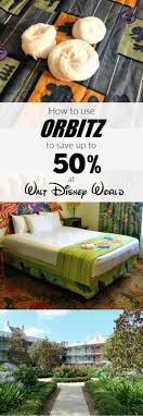 How To Use Orbitz To Save Up To 50% On Disney World Hotels ... Spot Skate Shop Promo Code Icombat Waukesha Wi 25 Off 100 Hotel Orbitz Slickdealsnet How To Use A At Script Pipeline Codes Imuran Copay Card Cheap Booking Sites Philippines Itunes Coupon Makemytrip Sale Htldeal Get Up 50 For Android Apk Download Coupon Code With Daily Getaways Save Big Roman Atwood Lancome Australia Childrens Place 15 Off Kids Clothes Baby The Coupons On Humble Store Costco Auto Deals