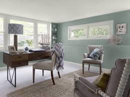 Best Living Room Paint Colors 2017 by Bedroom Ideas Wonderful Best Guest Room Paint Ideas Neutral
